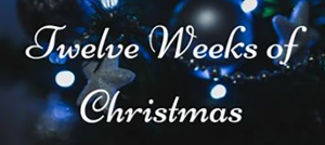 twelve-weeks-of-christmas-banner